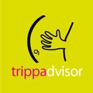 TRIPPAdvisor