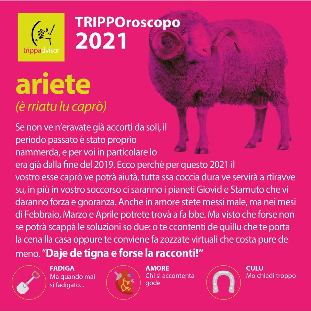 TRIPPOROSCOPO_2021_ariete