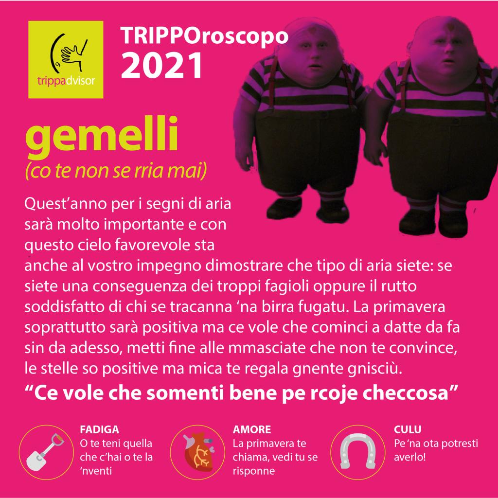 TRIPPOROSCOPO_2021_gemelli