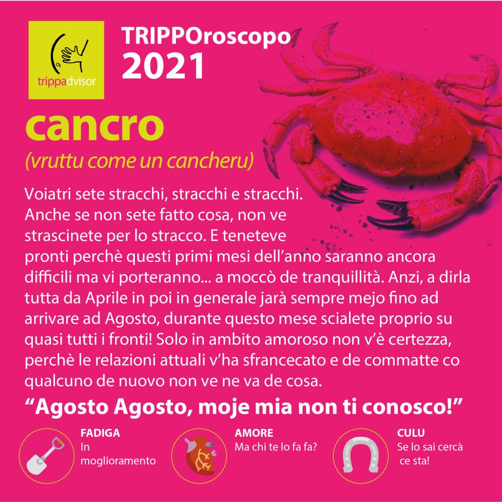 TRIPPOROSCOPO_2021_cancro