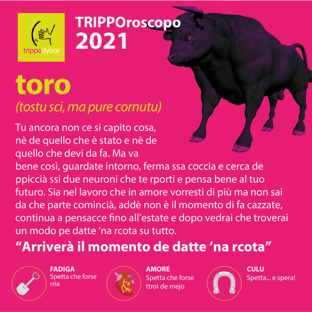 TRIPPOROSCOPO_2021_toro