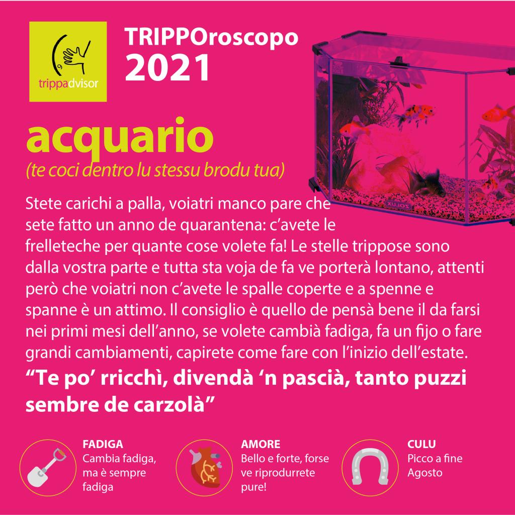 TRIPPOROSCOPO_2021_acquario