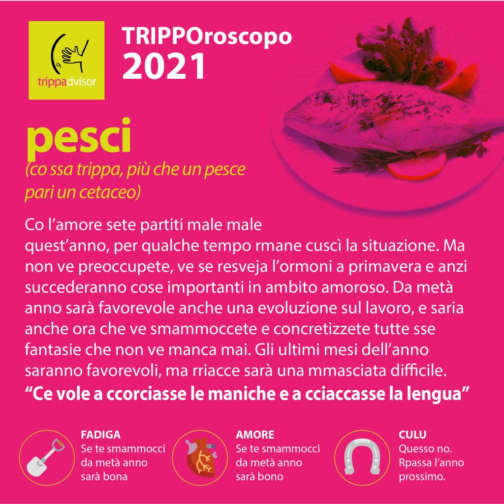 TRIPPOROSCOPO_2021_pesci