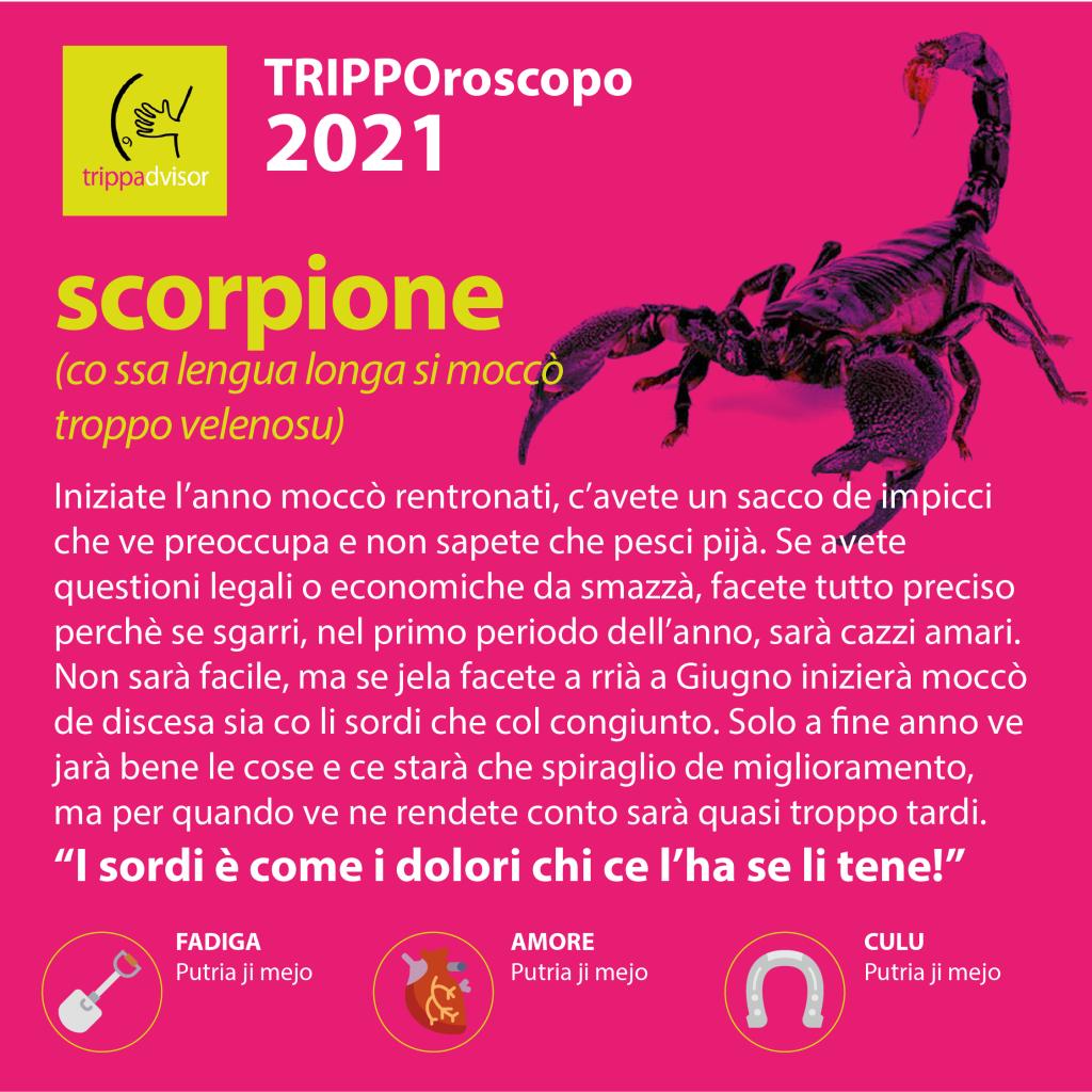 TRIPPOROSCOPO_2021_scorpione